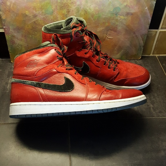 Jordan Shoes | 9 Nike Air Jordan Gucci